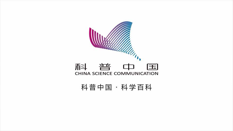 科普中国·科学百科:网线